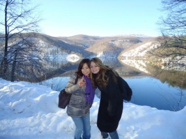 ice_landscape_croatia_218551