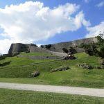 沖縄の城(グスク)はパワースポット!参拝される理由を知ろう