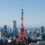 東京ワンピースタワーはいつまで続く?グッズや混雑状況について解説