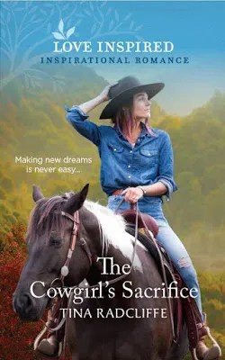 The Cowgirl's Sacrifice – A Book Review