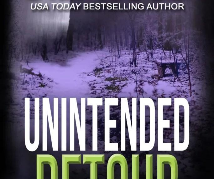 Unintended Detour