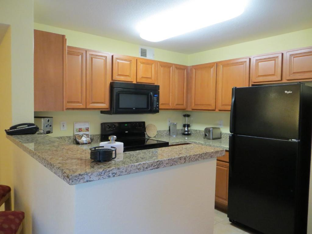 las vegas hotels with kitchen home depot backsplash tiles for 5165 s decatur blvd nv 89118 travelers