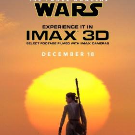 星球大戰:原力覺醒