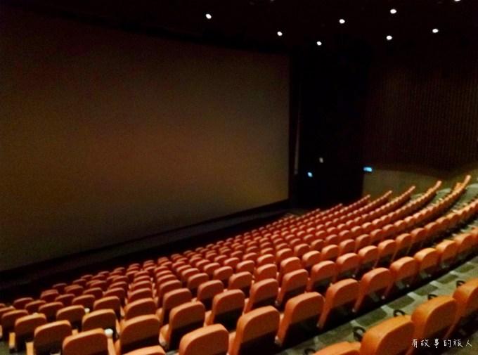 YOHO MALL IMAX
