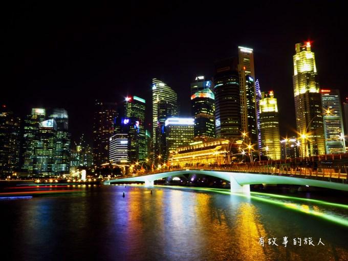 nightview11
