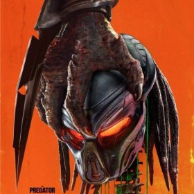 鐵血戰士: 血獸進化