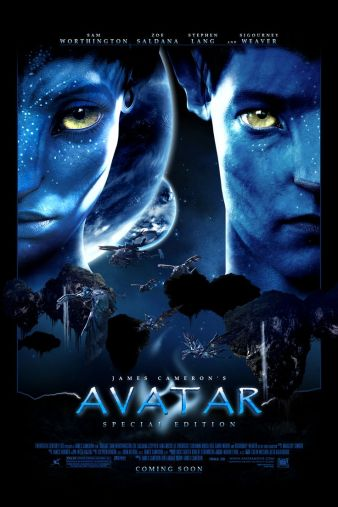 avatar-cover
