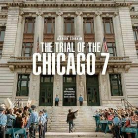 芝加哥七人案:驚世審判