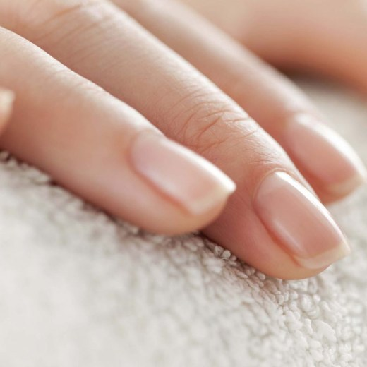 Japanese-manicure-1