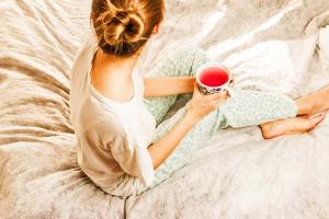 self-care - taking care of your body, mind, and spirit - https://mindoverlatte.com