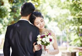 Paket Pernikahan Impian dari Aston Pluit