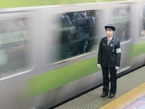 Wajib Tahu! 8 Hal Penting Sebelum Naik Kereta di Jepang