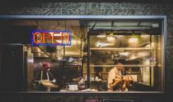 "Ajang Kurasi Restoran ""Bali's Best Eats"" Kembali Digelar"