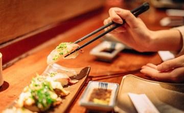 5 Food Market Wajib Kunjung di Tokyo, Rekomandasi Foodie Lokal