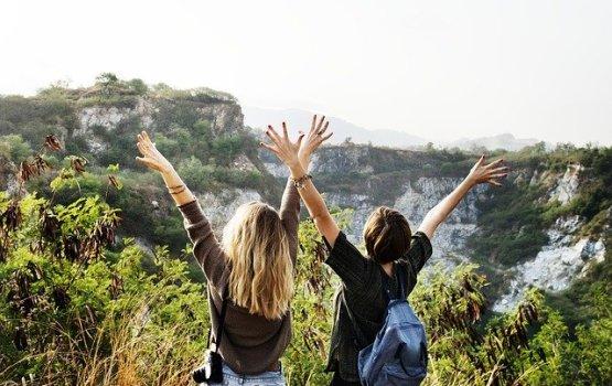 Capai Usia 10 Tahun, Ini Keunggulan ASTINDO Travel Fair 2020