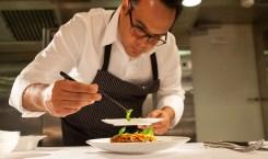 40 Tempat Makan Terbaik di Bali Versi Bali's Best Eats…