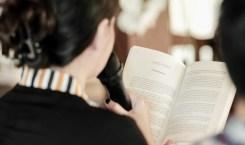 Mau Tampil di Ubud Writers & Readers Festival 2020? Ini…