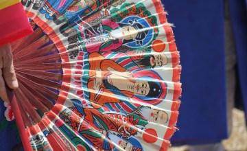 Jangan Lewatkan, 7 Festival Seru di Seoul