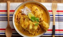 8 Restoran Halal di Singapura, Rekomendasi Foodie Lokal