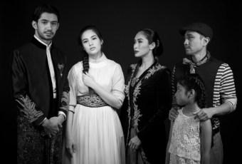 Nonton Teater Sekarang Bisa #DiRumahAja Bareng Indonesia Kaya