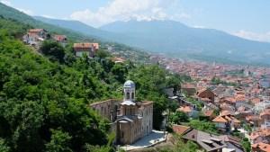 Mulai Dilirik Turis, ini 7 Alasan untuk Jatuh Cinta dengan Kosovo