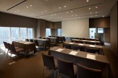 Shilla-Stay-Gwanghwamun-Meeting-Room-1
