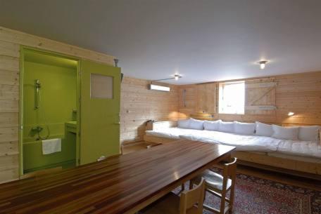 5-star-room-222.jpg.1024x0