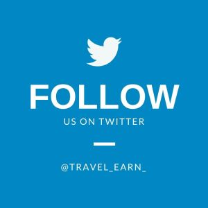 @travel_earn_ twitter