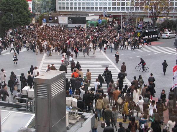 x Shibuya (11)