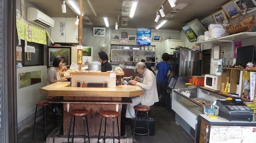 Near Sushizanmai (5)