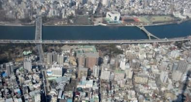 Tokyo Sky Tree (10)