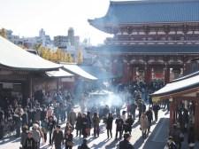 x Asakusa Senso-ji temple 043