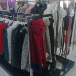 P….S.… Fashion Store