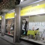 Belgrade Window Store