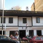 ? Restaurant – An Authentic 19th Century Inn