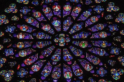 glass-window-768183_1280