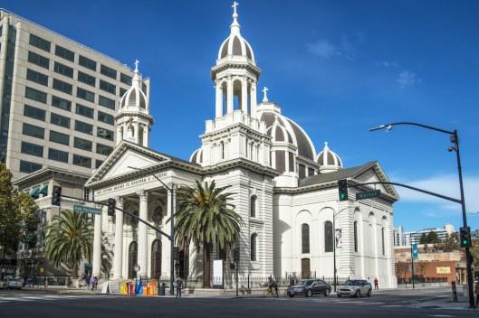 JBW_Basilica St. Joseph 2 1000x