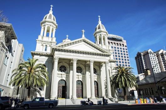 JBW_Basilica St. Joseph 3 1000x