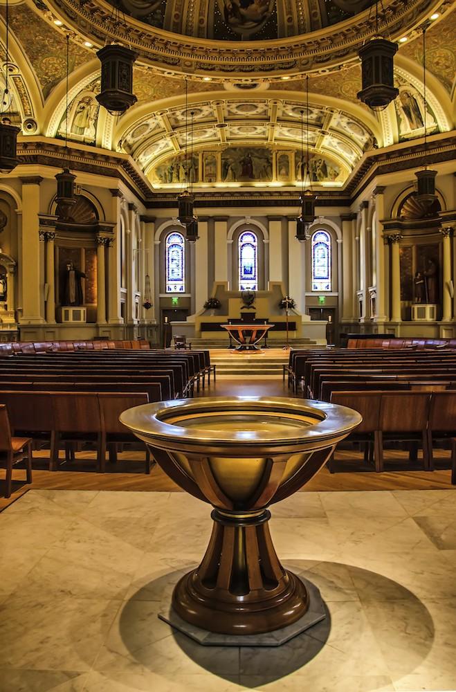 JBW_Basilica St. Joseph 4 1000x
