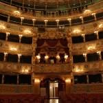 La Fenice Opera