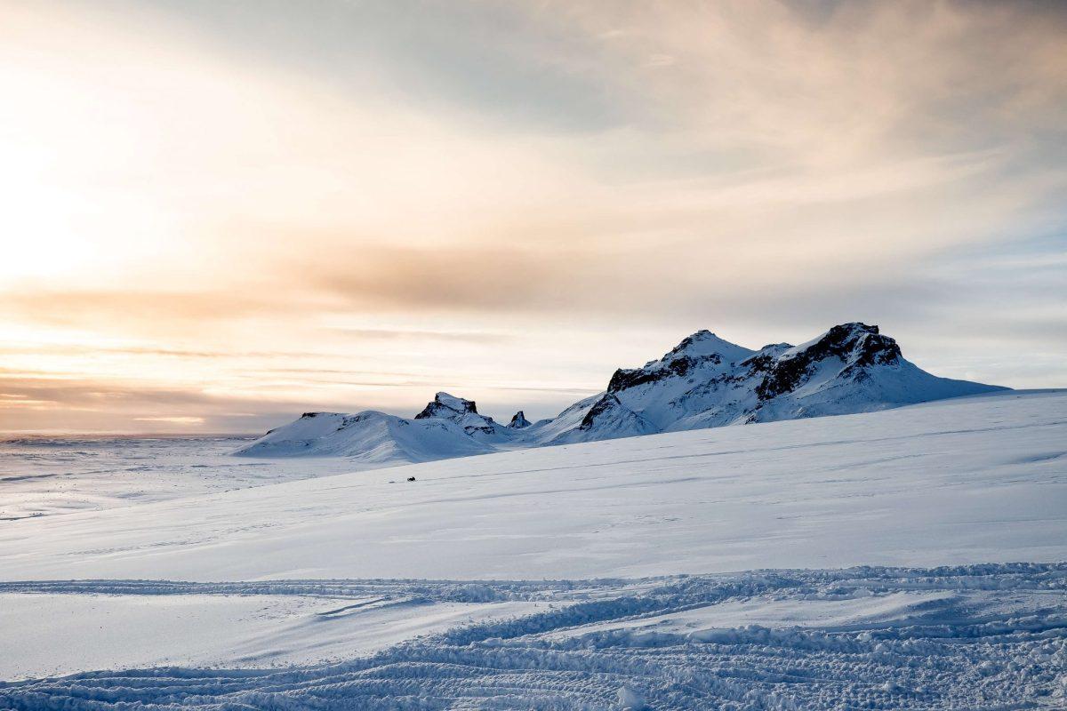 Langjokull Glacier Travel Expert Wiki
