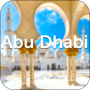 ABU DHABI CITY GUIDE AND MAP - free on the Apple App Store