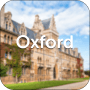 OXFORD CITY GUIDE AND MAP - free on the Apple App Store