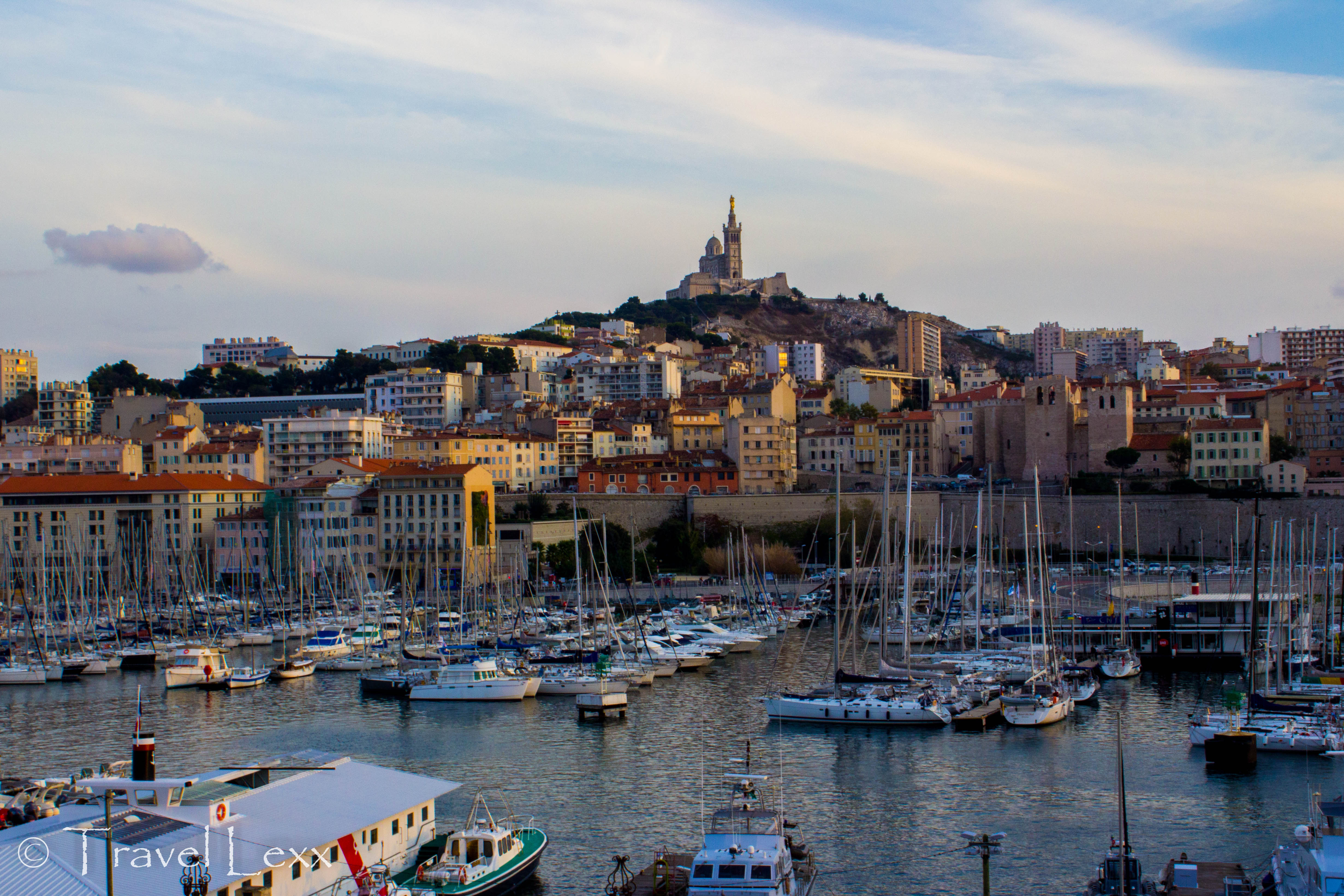 Marseille 6 things to do in provence 39 s cool capital - Pharmacie de garde marseille vieux port ...