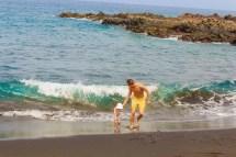 Tenerife Paradise 365 Days Year Enjoy