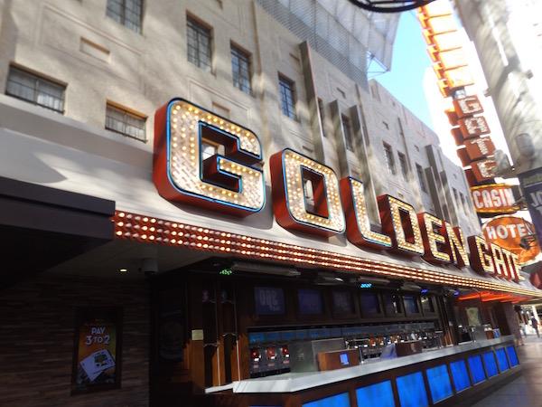 goldengate1
