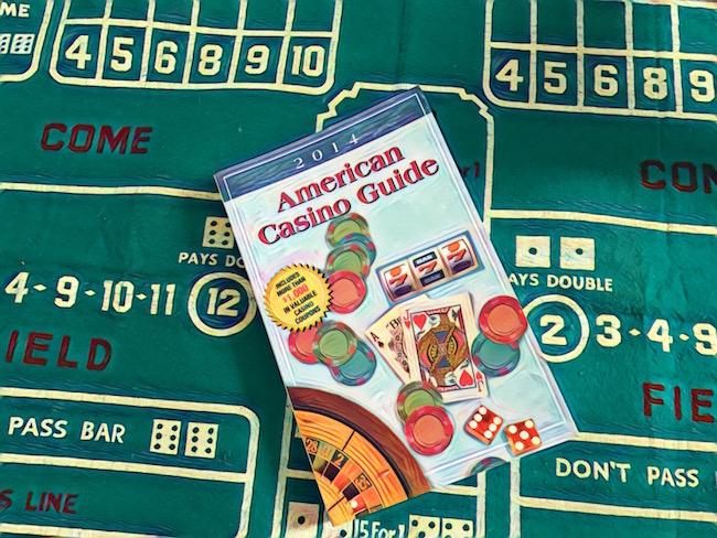 1000 euro bonus casino