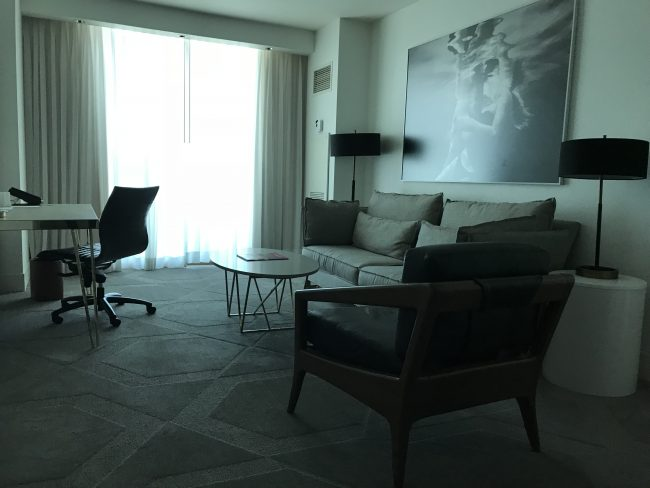 Delano las vegas review travel fanboy upscale option or a change of pace to your usual vegas trips delano is most certainly worth consideration ill be coming back the first chance i get m4hsunfo