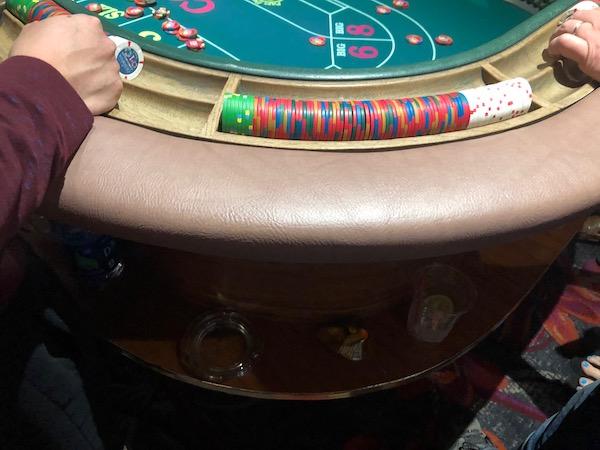 Casino make online own software