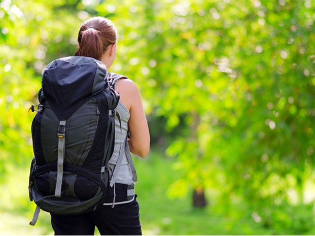 Best+Backpack+For+Traveling+Abroad